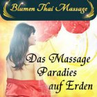 Blumen Thai Massage